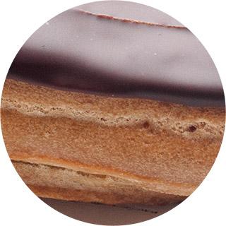 Gebroeders Niemeijer Ambachtelijke Franse Bakkerij